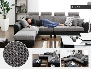 sofa-nighs-872 (15)