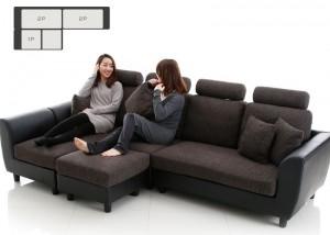 sofa-nighs-872 (16)