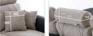 sofa-nighs-872 (17)