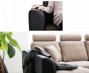 sofa-nighs-872 (18)
