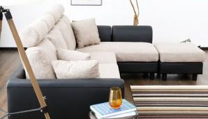 sofa-nighs-872 (19)