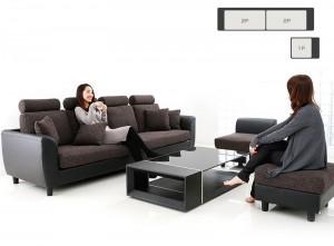 sofa-nighs-872 (20)