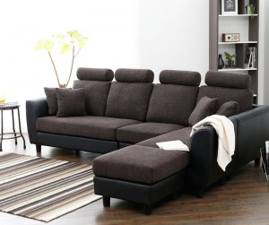 sofa-nighs-872 (23)