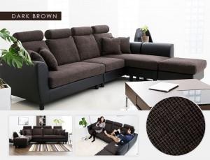 sofa-nighs-872 (24)