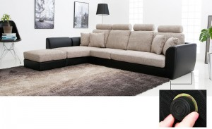 sofa-nighs-872 (25)