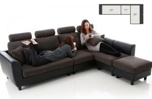 sofa-nighs-872 (26)