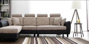 sofa-nighs-872 (28)