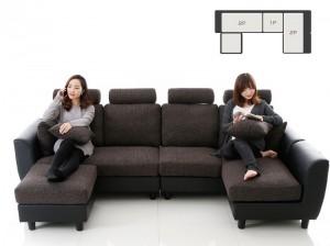 sofa-nighs-872 (3)