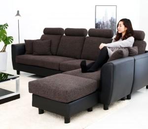 sofa-nighs-872 (7)