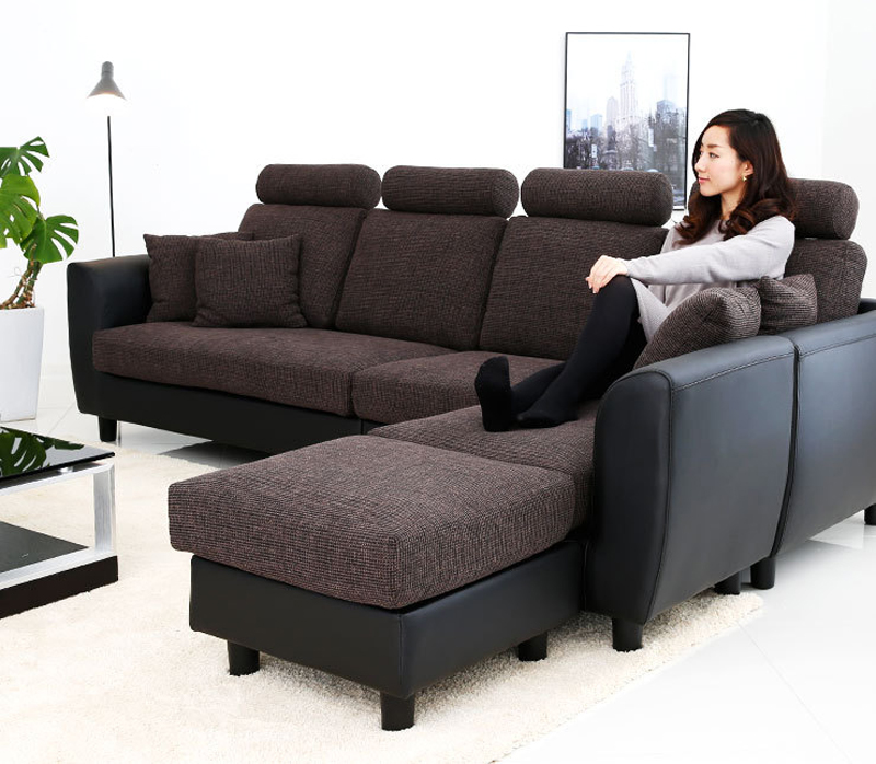 sofa-ni-sofa-goc-l-lon-ghs-872