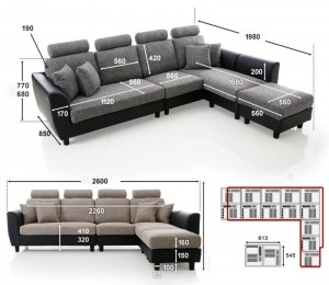 sofa-nighs-872 (9)