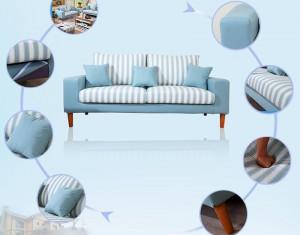 sofa-phong-cach-classic-ghs-875 (10)