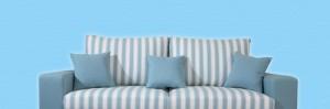 sofa-phong-cach-classic-ghs-875 (11)