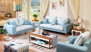 sofa-phong-cach-classic-ghs-875 (12)