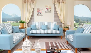 sofa-phong-cach-classic-ghs-875 (13)