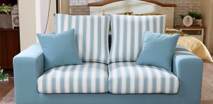 sofa-phong-cach-classic-ghs-875 (15)