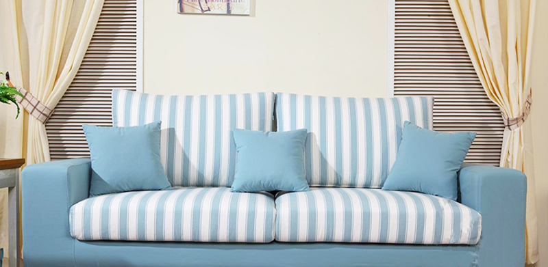 sofa-phong-cach-classic-ghs-875 (16)