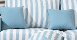 sofa-phong-cach-classic-ghs-875 (17)
