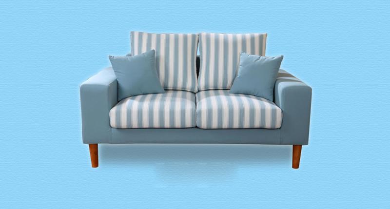 sofa-phong-cach-classic-ghs-875 (18)