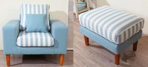 sofa-phong-cach-classic-ghs-875 (2)