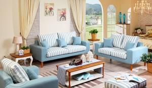 sofa-phong-cach-classic-ghs-875 (4)