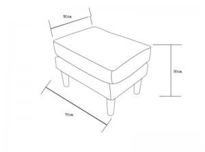 sofa-phong-cach-classic-ghs-875 (5)