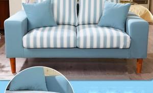 sofa-phong-cach-classic-ghs-875 (6)
