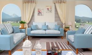 sofa-phong-cach-classic-ghs-875 (8)
