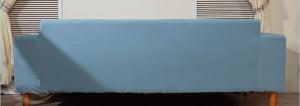 sofa-phong-cach-classic-ghs-875 (9)