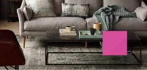 sofa-phong-cach-scanadivia-ghs-856 (10)