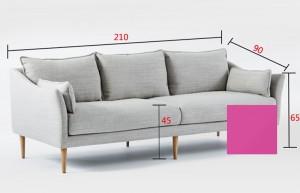 sofa-phong-cach-scanadivia-ghs-856 (2)