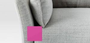 sofa-phong-cach-scanadivia-ghs-856 (3)
