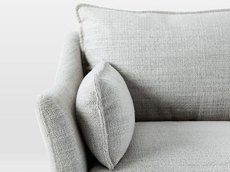 sofa-phong-cach-scanadivia-ghs-856 (4)