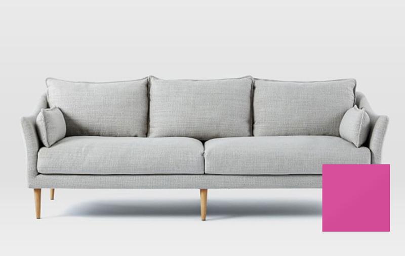 sofa-phong-cach-scanadivia-ghs-856 (5)