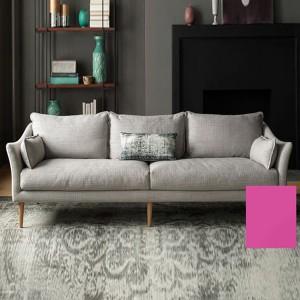 sofa-phong-cach-scanadivia-ghs-856-6