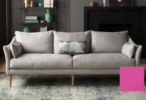 sofa-phong-cach-scanadivia-ghs-856 (6)