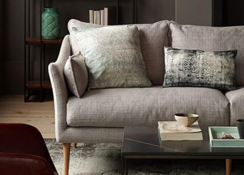 sofa-phong-cach-scanadivia-ghs-856 (7)