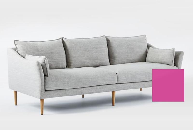 sofa-phong-cach-scanadivia-ghs-856 (8)
