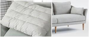 sofa-phong-cach-scanadivia-ghs-856 (9)