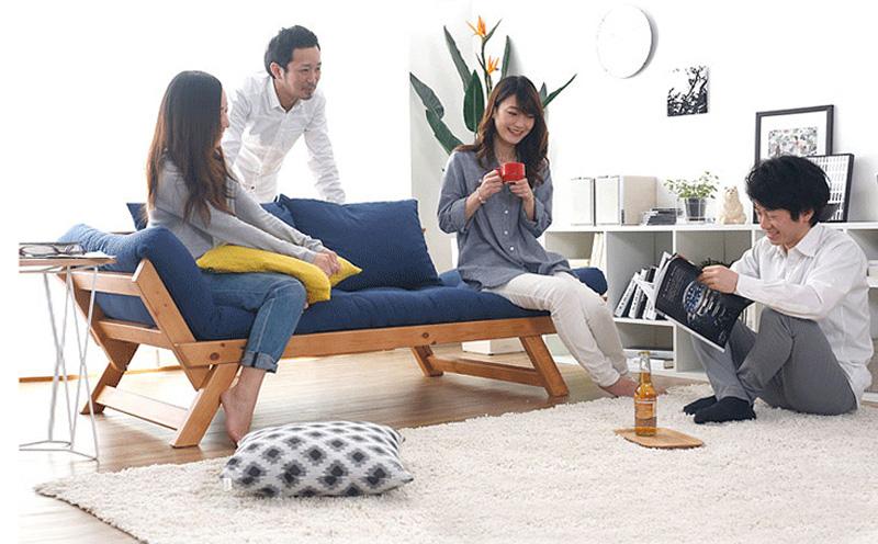 sofa-vang-chu-x-phong-cach-hien-dai-cua-nhat-ban-ghs-867 (1)
