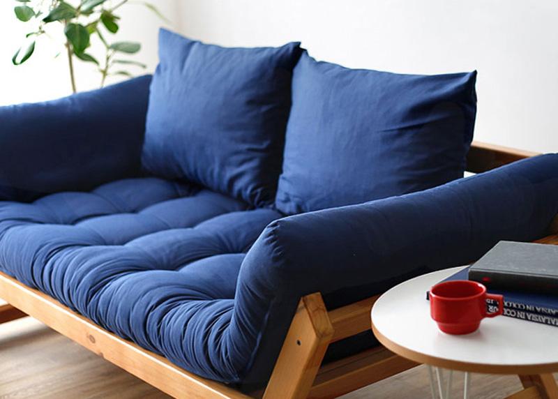sofa-vang-chu-x-phong-cach-hien-dai-cua-nhat-ban-ghs-867 (10)