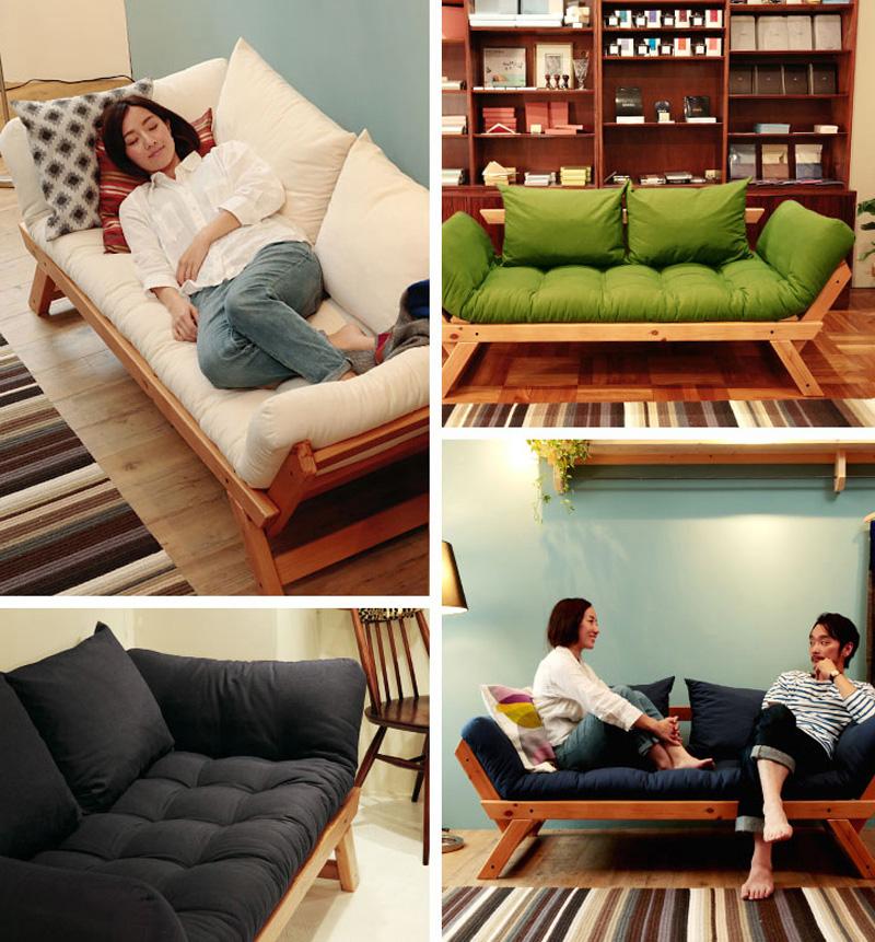sofa-vang-chu-x-phong-cach-hien-dai-cua-nhat-ban-ghs-867 (14)