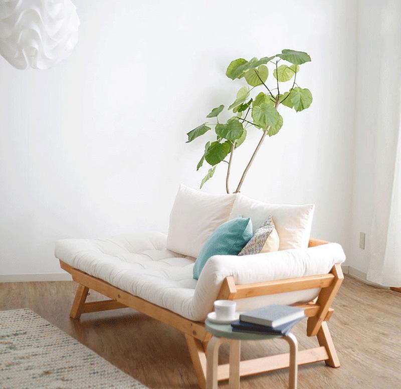 sofa-vang-chu-x-phong-cach-hien-dai-cua-nhat-ban-ghs-867 (2)