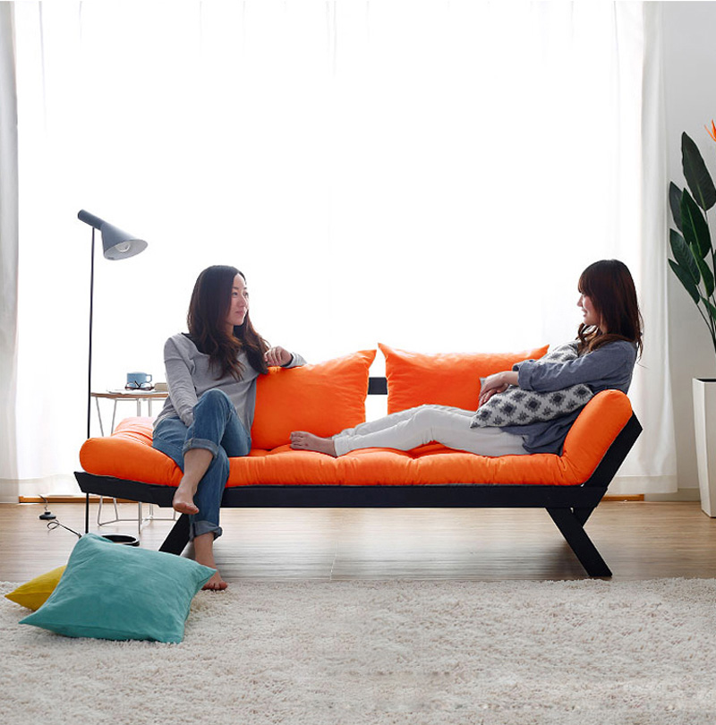sofa-vang-chu-x-phong-cach-hien-dai-cua-nhat-ban-ghs-867 (8)