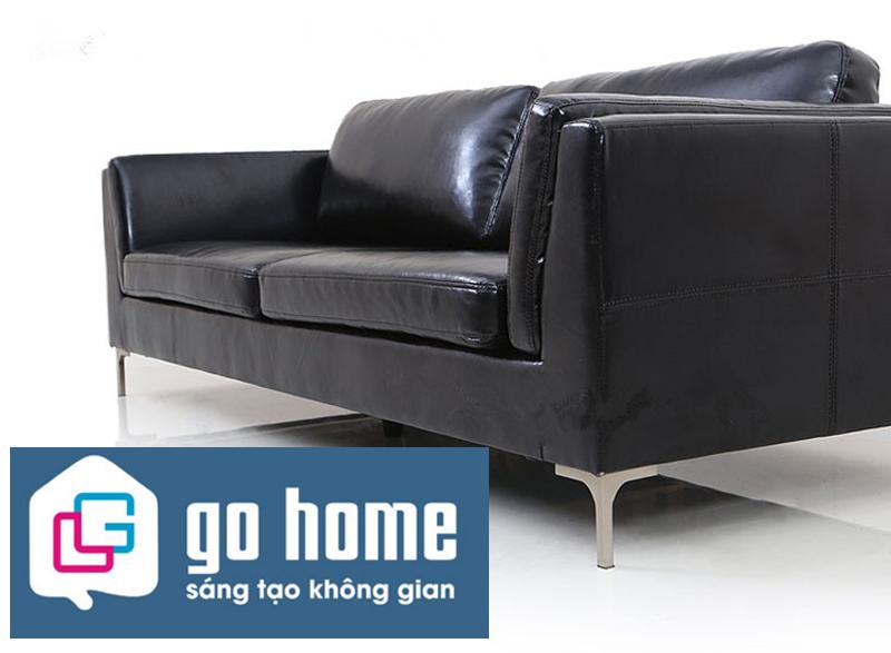 sofa-vang-da-Sofa-phong-cach-bac-au-ghs-854 (10)