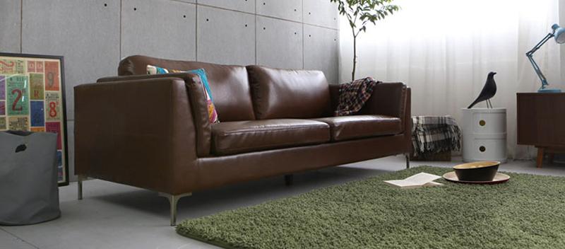 sofa-vang-da-Sofa-phong-cach-bac-au-ghs-854 (2)