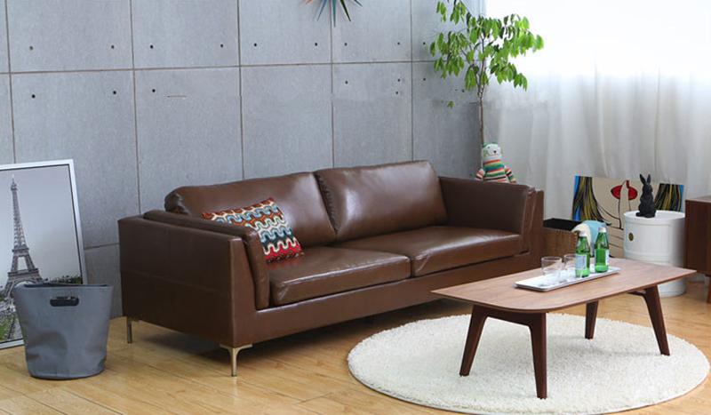 sofa-vang-da-Sofa-phong-cach-bac-au-ghs-854 (3)