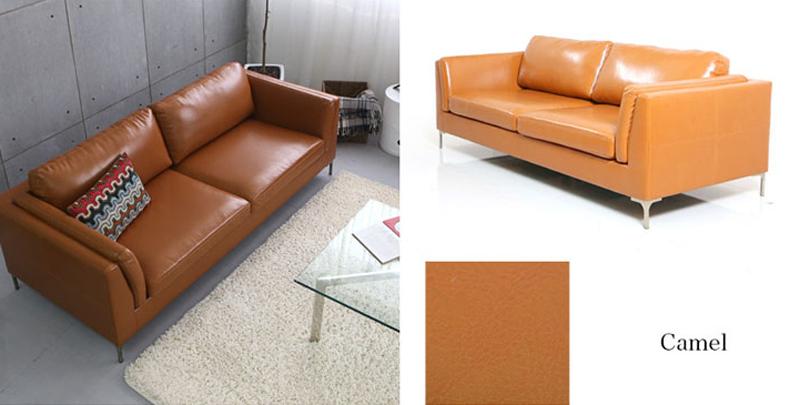 sofa-vang-da-Sofa-phong-cach-bac-au-ghs-854 (4)