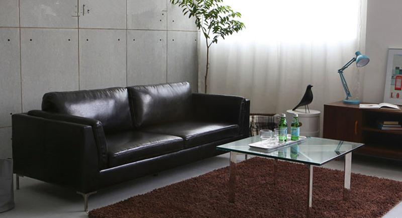 sofa-vang-da-Sofa-phong-cach-bac-au-ghs-854 (5)