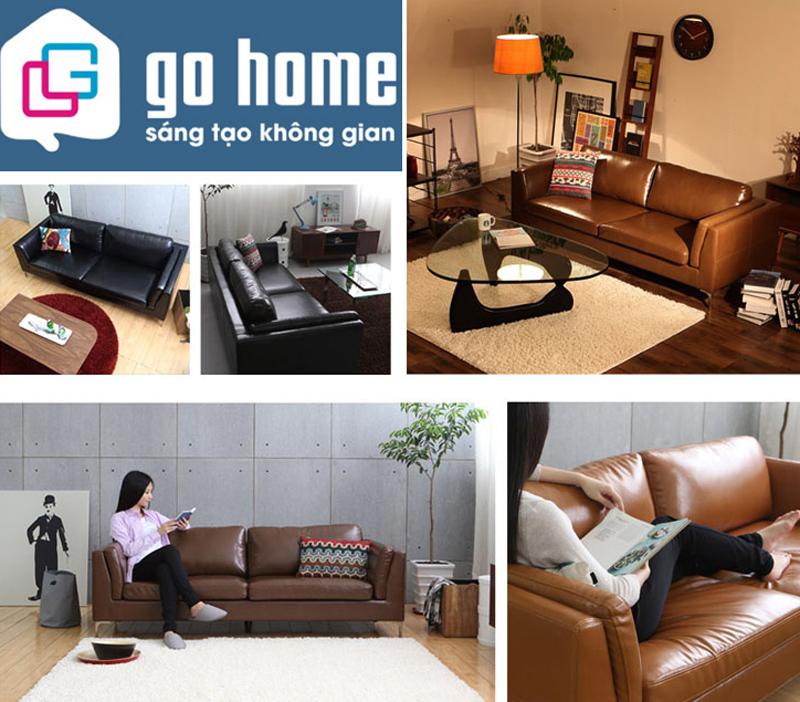 sofa-vang-da-Sofa-phong-cach-bac-au-ghs-854 (6)